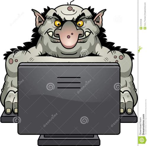cartoon-internet-troll-illustration-using-computer-51210126