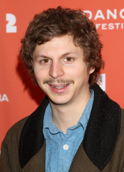 michael-cera-net-worth